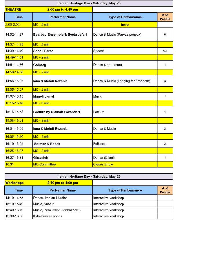 Schedules-Complete-May 24_2013_Page_2