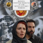 Iranian Heritage Day_Film Festival